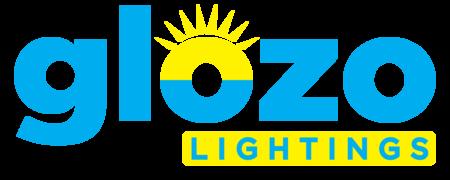 Glozo Lightings