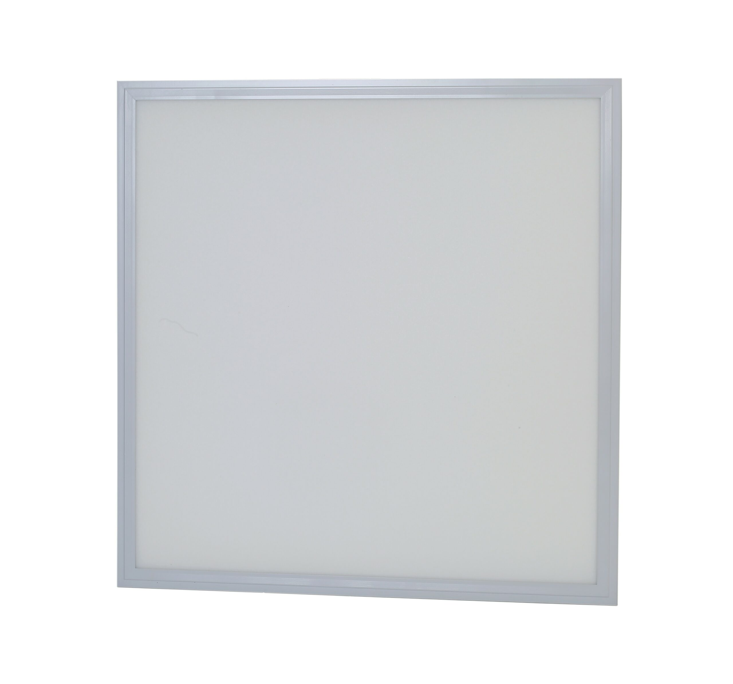 48W LED 600 X 600 PANEL